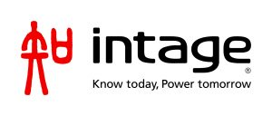 INTAGE_BrandLogo_Message